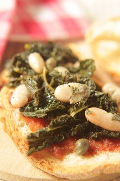 agireora - 20 panini vegan   cucina vegana   pinterest   notizie ... - Blog Di Cucina Vegana