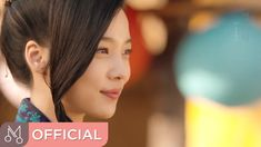"[MV] Kei(러블리즈) ""군주 - 가면의 주인 OST Part.4"" - 별과 해"