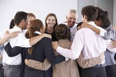 The Expectations of Effective Interpersonal Communication http://performancecritical.com/the-expectations-of-effective-interpersonal-communication/ #Communication, #Trust