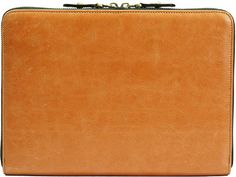 savile-mini-portfolio-tan-and-cream-front