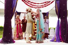 Ceremony http://maharaniweddings.com/gallery/photo/30215