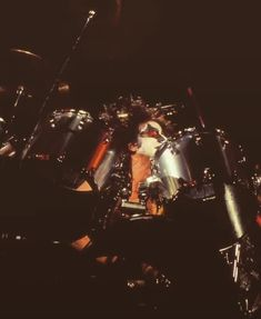 Eric Carr, Concert, Kiss, Argentina, Concerts, Kisses, A Kiss