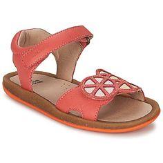 Girls Sandals by Camper