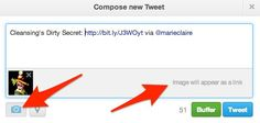 Utilizing Twitter To Drive More Visitors To Your Affiliate Links?  