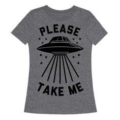 This alien shirt is perfect for all antisocial punks who just wanna be abducted and leave this planet forever because screw this planet. This punk shirt is great for fans of alien quotes, punk shirts, outer space shirts, nerd shirts, alien memes and alien shirts.