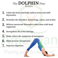 Rejuvenate your Mind and Body with our handpicked World's best Yoga Retreats, Health, Wellness Retreats and Yoga Teacher Training Center. Ayurveda, Yoga Information, Dolphin Pose, Relaxing Yoga, Health And Fitness Articles, Yoga Moves, Morning Yoga, Yoga Teacher Training, Yoga Routine