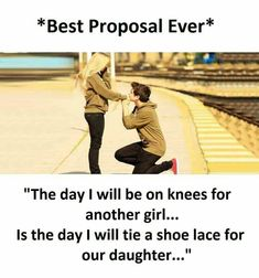 20 Best ideas for quotes love crush facts guys Cute Love Quotes, Love Memes, Crazy Girl Quotes, Girly Quotes, Romantic Quotes, Funny Quotes, Qoutes, Funny Memes, Besties Quotes