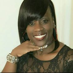 Mishele Dixon is a breast cancer survivor. She believes her proactive approach and motto, 'laughter heals,' helped her beat the second leading cause of cancer-related death in women. (Courtesy photo)