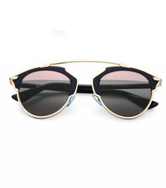 Dior So Real 48MM Pantos Sunglasses Dior Sunglasses, Ray Ban Sunglasses,  Sunnies, Street 15353a2e5257