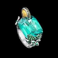 Piaget-Creative-Jewelry-Collection_18