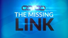 The Missing Link – Volume 2  It's the follow up to the word game that had the bookworms in your group finally understanding what it means to win a competition!