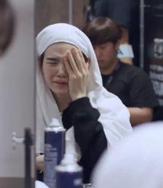Bts Memes, Bts Meme Faces, Funny Faces, Min Yoongi Bts, Bts Taehyung, Bts Jungkook, Foto Bts, Kpop, Reaction Face