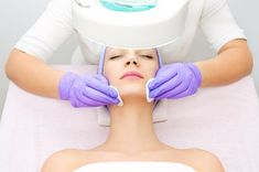 Contents:  What is Glycolic Peel?  Indications Glycolic Peel . Contraindications for Glycolic Peel.   http://mybeautiness.com/glycolic-peel-reviews-chemical-peel-before-and-after/