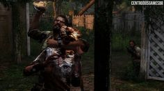 The Last of Us (02)