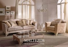High Quality Furniture, Unique Furniture, Lounge, Couch, Villas, Home Decor, Italia, Chair, Airport Lounge