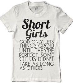 Meme Shirts, Funny Kids Shirts, Funny Shirt Sayings, Sarcastic Shirts, T Shirts With Sayings, Funny Tees, Shirts For Girls, Cool Shirts, Quote Shirts