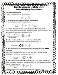 math worksheet : 1000 ideas about fractions worksheets on pinterest  fractions  : Online Fraction Worksheets