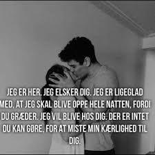 kærligheds citater Billedresultat for kærligheds citater | Mig | Texts kærligheds citater