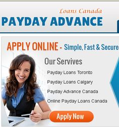 Payday loans ballwin mo photo 10