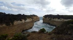 Weddings at Loch Ard Gorge Four Square, Wedding Ceremony, National Parks, Victoria Australia, River, Places, Lord, Outdoor, Weddings
