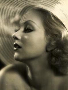 Ann Sothern <3 1930's