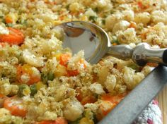 Mixed Vegetable Casserole Mixed Vegetable Casserole--added seasoning and found a frozen veggie mix with cauliflower, Zucchini, yellow squash, broccoli, carrots. Mixed Vegetable Casserole, Mix Vegetable Recipe, Veggie Casserole, Frozen Mixed Vegetable Recipes, Casserole Dishes, Vegtable Casserole Recipes, Vegetable Casserole Healthy, Veggie Bake, Vegetable Bake