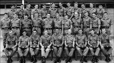Big Ant, Big Spiders, Australian Defence Force, Gung Ho, Vietnam War, Ants, Dumb And Dumber, Finals, Aviation