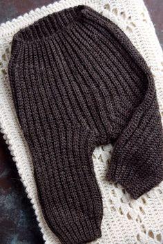Diy Baby, Knit Crochet, Diy And Crafts, Knitting, Fashion, Amigurumi, Bebe, Velvet, Creative