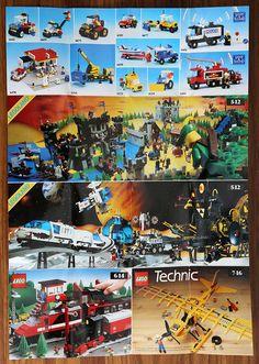 Classic Lego, Lego Boards, Lego Store, Lego Castle, Vintage Lego, Lego Models, Lego Projects, Indoor Playground, Lego Instructions