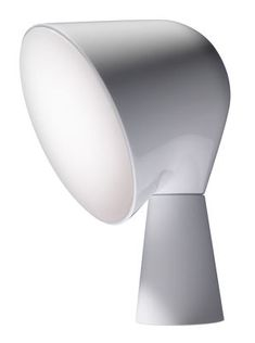 Lampe de table Binic- Foscarini