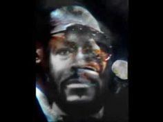 Marvin Gay Mercy Mercy 22