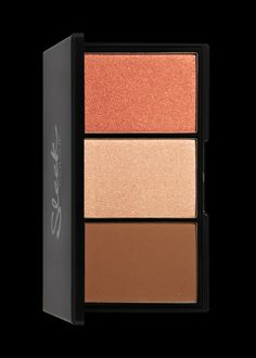 Going to take the guess work out of contouring....plan on purchasing from Face Form-LIGHT