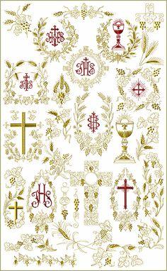 pentecost dove clipart