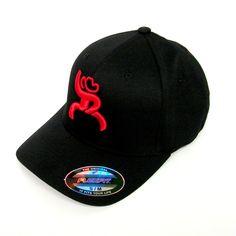 5623f41d310d40 8 Best Hats images in 2014   Baseball hats, Cowboy hats, Ball caps