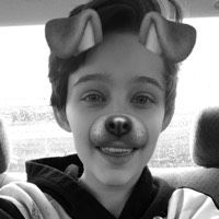 He is so hot and cute as a dog🐶😍😘 Justin Drew Blake, Tyler Brown, Bae, Daddy, Celebrities, Celebs, Tik Tok, Unicorn, Booty