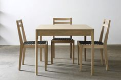 http://jamesmudge.com/files/gimgs/1_harris-iroko-table-900-x-900-with-chairs-2-copy.jpg