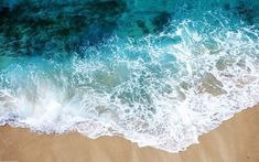 Mac Laptop Backgrounds pictures) - My best wallpaper list Strand Wallpaper, Ocean Wallpaper, Summer Wallpaper, New Wallpaper, Nature Wallpaper, Wallpaper Maker, Glitter Wallpaper, Pastel Wallpaper, Wallpaper Wallpapers