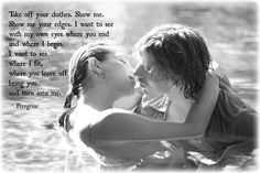 20 Hottest Love Quotes That Will Set You On Fire. - Page 4 of 4 - I Love My LSI