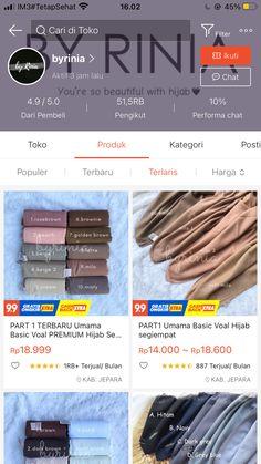 Online Shopping Sites, Online Shopping Clothes, Online Shop Baju, Caption, Study, Random, Instagram, Pictures, Studio