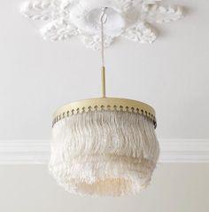 Inspiration mariage : idées de décorations pour un mariage blanc 13