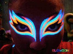 www.glowzone.ee ,Glow näomaalingud, kehamaalingud, soengud, noortepeod, laste sünnipäevad, glow disko, glowpakett, kooli lõpetamine, tüdrukute õhtud, fotostuudio, sünnipäev, kostüümid, kokteilipurskkaev, neoon pidu, peosalong, laste disko, ruumide rent, noorte glow baar