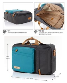 samsonite backpack - Google Search