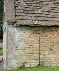 Image result for slate roof old house Slate Roof, Old Stone, World, House, Image, Home, The World, Homes, Houses