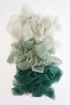 Colour Pallete, Color Schemes, Green Highlights, Wallpaper Aesthetic, Green Texture, Complimentary Colors, Green Ribbon, Colour Board, Color Stories