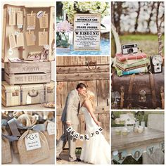 2014 Hot Wedding Trends -InvitesWeddings.com