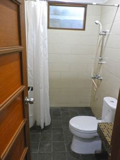 300 Inspiring Bathroom Design Ideas Dekorasi Kamar Mandi Kamar Mandi Desain