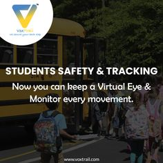 Keep Your Child Safe and Secure Gps Tracking Device, Child Safety, Workout, Social Platform, Your Child, No Response, Parents, Childhood, Positivity
