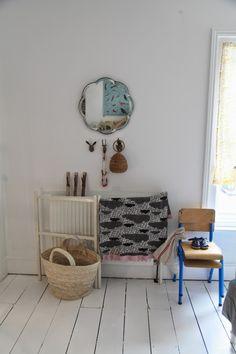 .|DONNA WILSON| http://www.ilovespeelgoed.nl/speelgoedmerken/donna-wilson.html