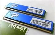 Pamäte RAM - DDR3 - 8GB (2x4GB) kit PC komponenty | Datacomp.sk Detective, Personalized Items, Cards, Maps, Playing Cards