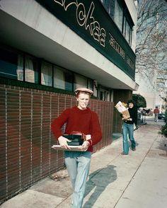 Ty jo, ten svetr jsem měla taky.😂#David#Bowie#DavidBowie#bowieisourstar